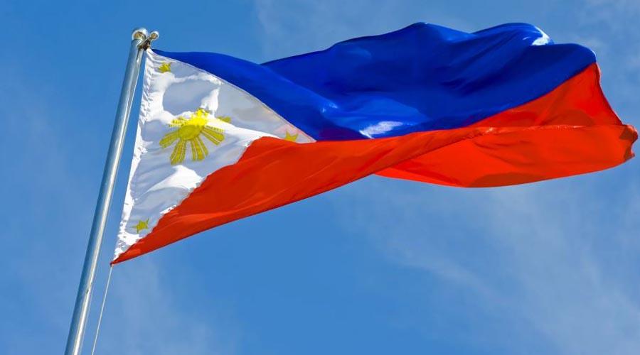 16 Philippines
