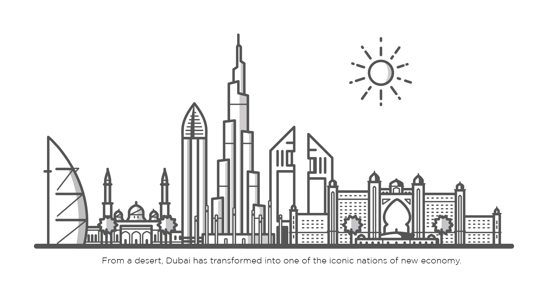 2017 - Dubai En.jpg