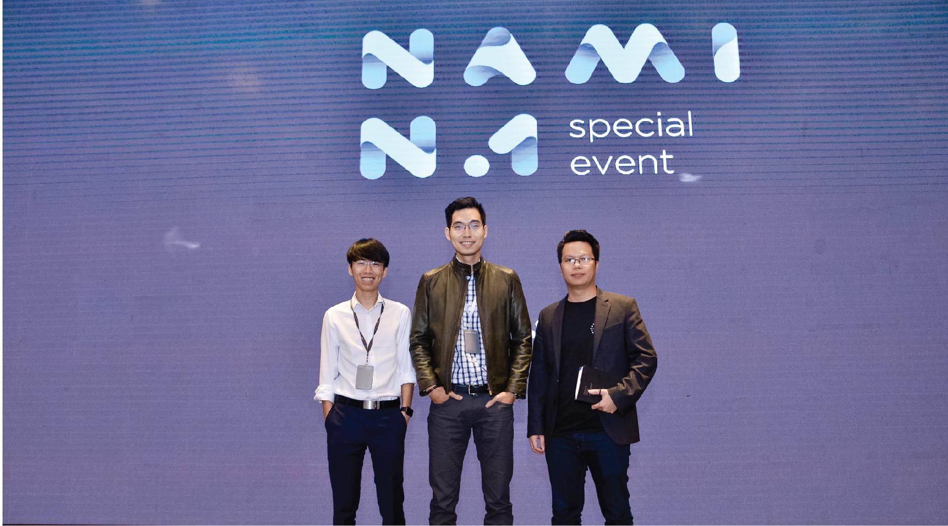 2017 - Event N1 En.jpg