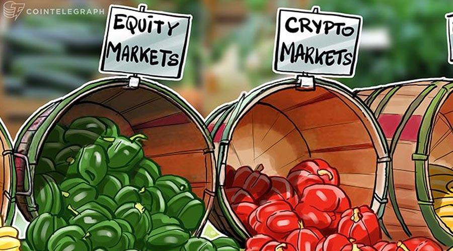 4 euity vs crypto.jpg