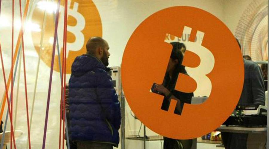 bitcoin bitcoin cash interchange