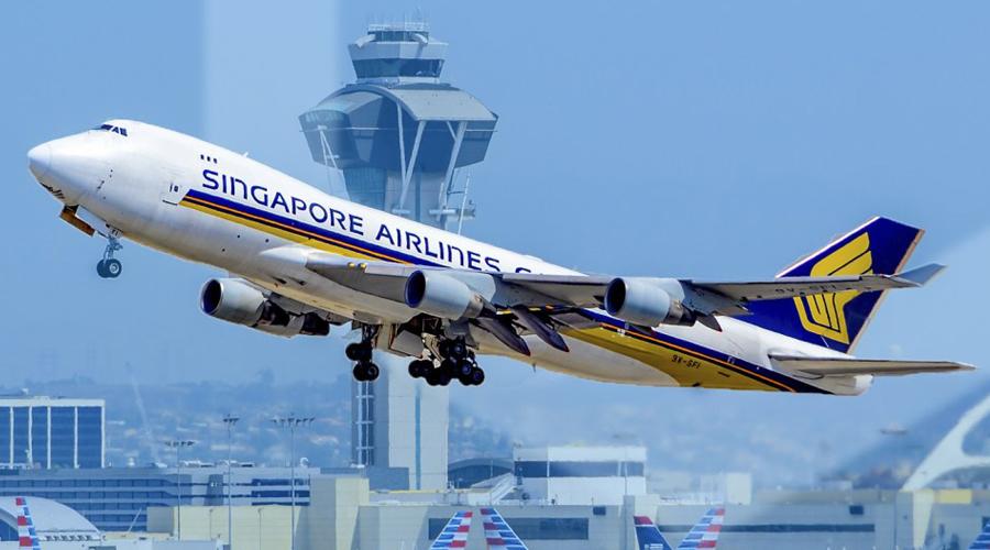 8 singapore airline.jpg