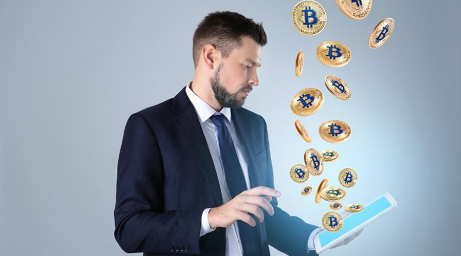 bitcoin replace.jpg