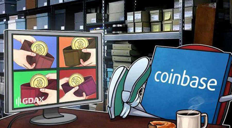 coinbase segwit full support.jpg