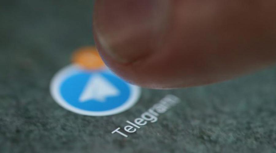 Telegra kapersky.jpg