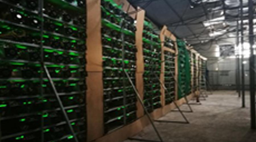 bitcoin machine vendor pressure.jpeg