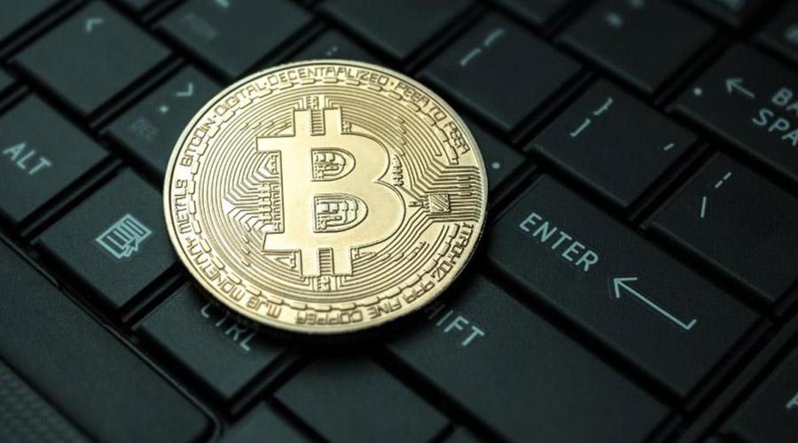 bitcoin tranx using segwit.jpg