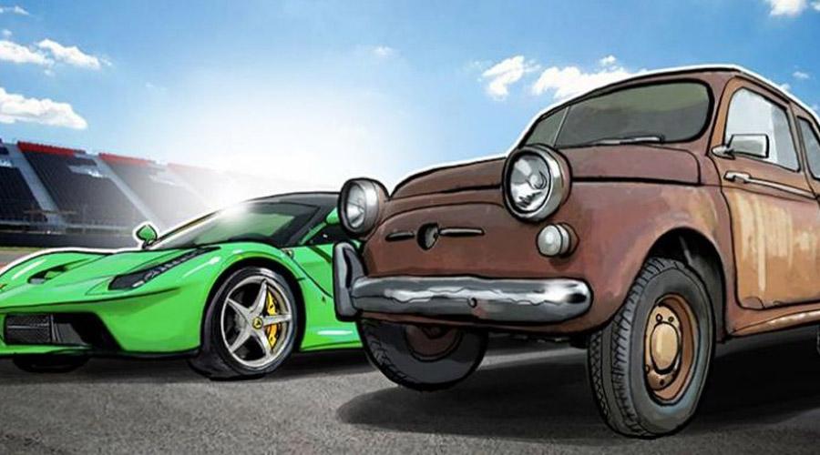 dubai car lifecycle.jpg
