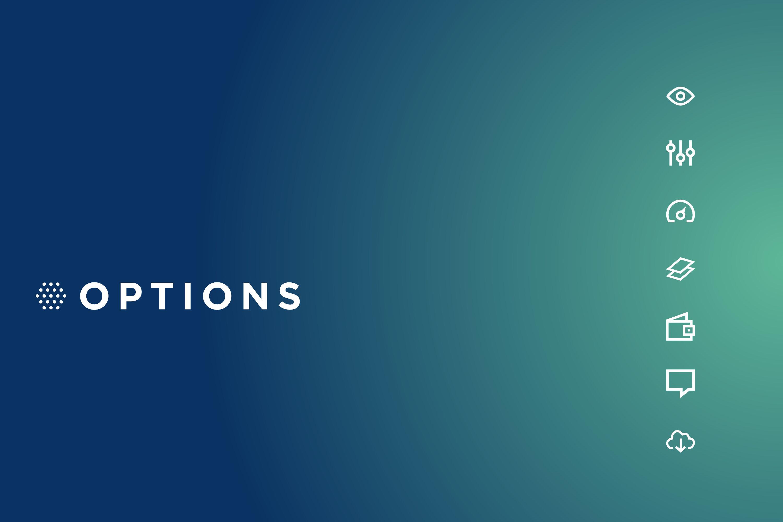 nami.options KV.jpg