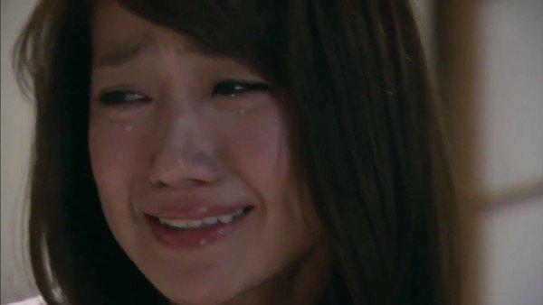 【動画あり】大島優子がインスタで須藤凛々花を批判するも謝罪
