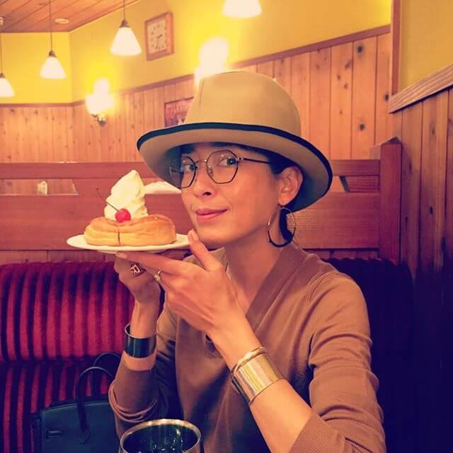 宮沢りえがインスタをやめた!森田剛ファンのアンチコメが原因か?