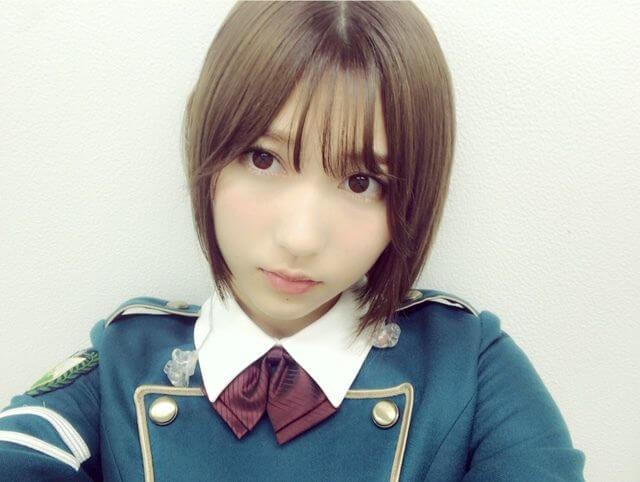 志田愛佳が活動休止理由が体調不良と言われているが・・・