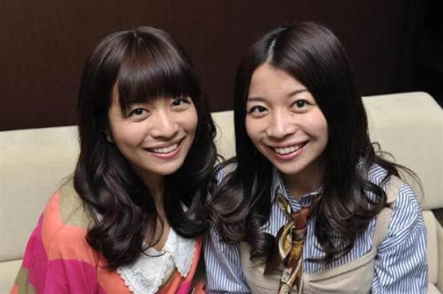 峯田和伸はマナカナの3人目??比較検証してみた!!