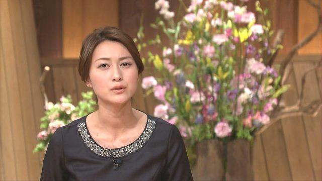 櫻井翔 新恋人報道にネットの声