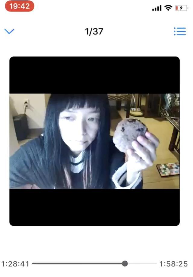赤飯YouTube「sola channel 」(谷田部空)が死亡と息子が報告