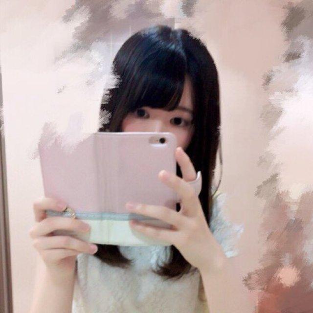 福田美姫長崎県職員(みきぷるんっ)のツイッター投稿画像とFC2動画がヤバい!!