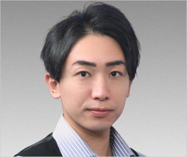 斎藤裕仁の「うなぎ仁」を加藤紗里がブログでを紹介していた!!