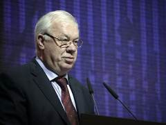 Владислав Петрович Шерстюк