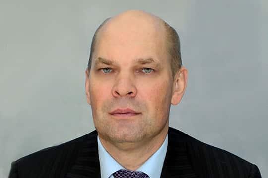 Заместитель Министра юстиции РФ: Доказательствами, якобы совершенных киберпреступлений, могут быт совершенно фейковые вещи