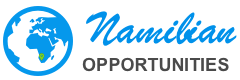 Namibian Opportunities