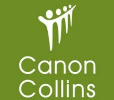Cannon Collins Masters Scholarship to study in the UK 2018/2019 ( Fully Funded)