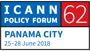 ICANN62 NextGen Fellowship Program 2018 (Funded to Panama)
