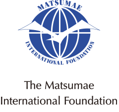 MATSUMAE INTERNATIONAL FOUNDATION (MIF), RESEARCH FELLOWSHIP PROGRAM 2019 ANNOUNCEMENT