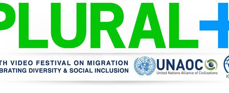 Plural+ Youth Video Festival 2018 on Migration , Diversity & Social Inclusion ( Fully Funded to New York , USA )