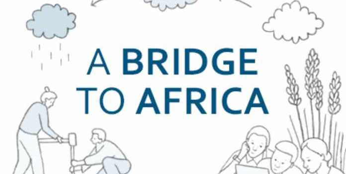 DAAD/ Forschungszentrum Jülich Scholarships 2018 for African Journalists/ Bloggers ( Fully Funded to Accra Ghana)