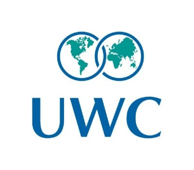 United World Colleges (UWC) Namibia National Committee Scholarships for Grade 11's and 12's (Fully Funded)