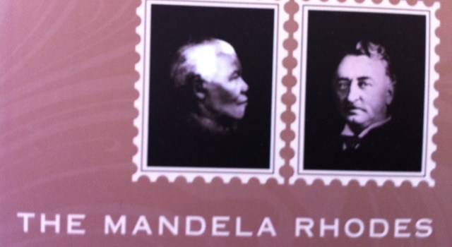 Mandela Rhodes Scholarship 2018/2019 for Africans to study in South Africa ( Fully Funded)
