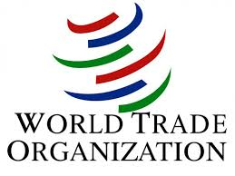 The World Trade Organization Young Professionals Programme for 2019