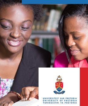 Advanced Human Rights Short Courses at the Centre for Human Rights University of Pretoria ( Partially Funded)