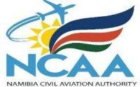 Namibia Civil Aviation Authority (NCAA) Bursary Programs 2019
