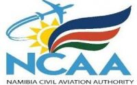 Namibia Civil Aviation Authority (NCAA) Bursary Programs 2019