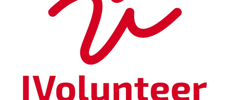 Join IVolunteer International Writers' Council