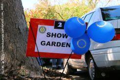 Show Garden No. 2