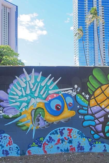 hawaii-art-6