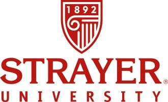 Strayer_Logo_VERT_RGB