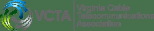 VCTA logo