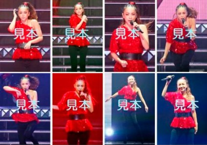 a_live-style-2016-2017-7