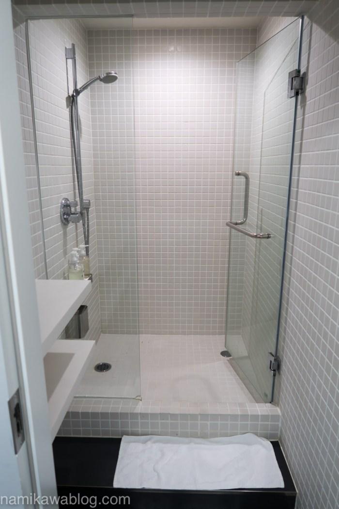 9h_シャワー室