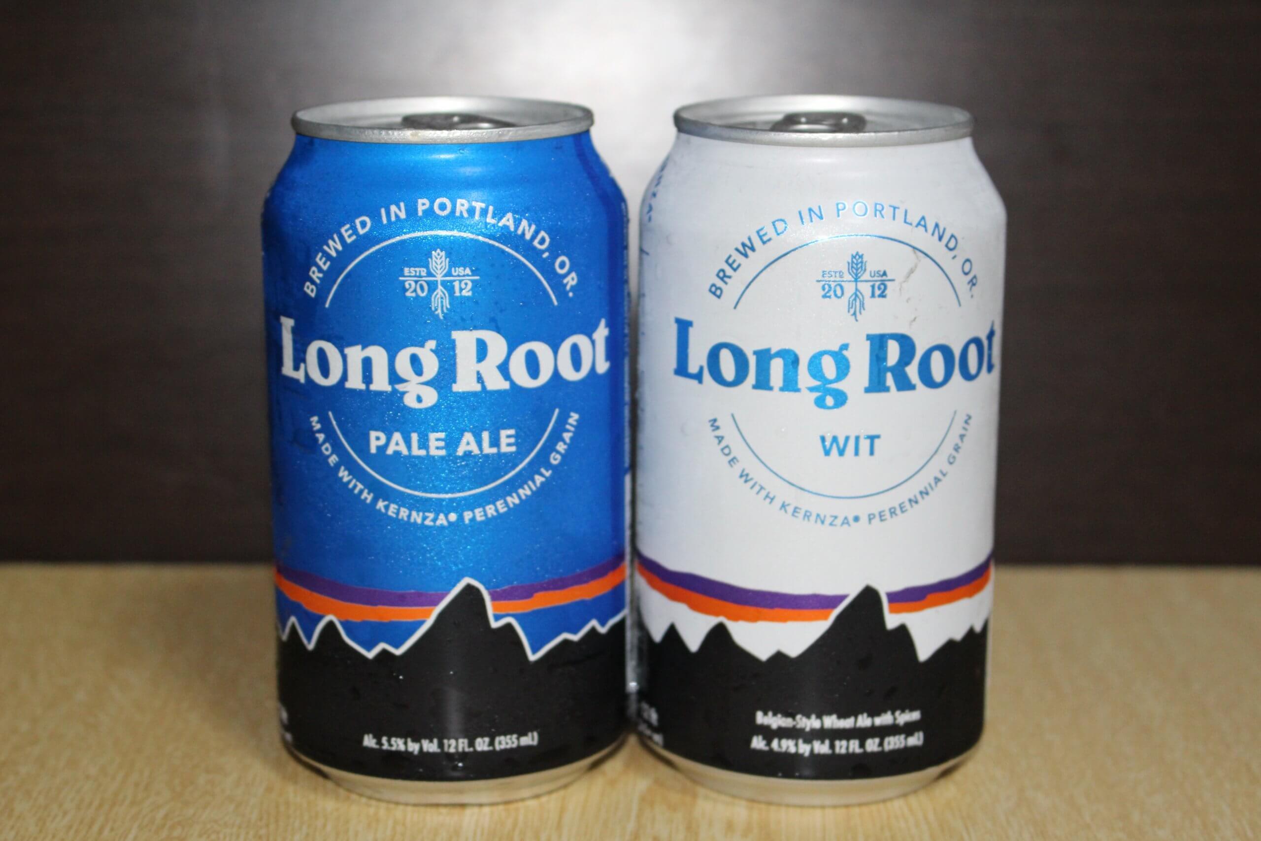 パタゴニアが手掛けるビールは美味しい?環境問題への影響や原料・味の特徴も