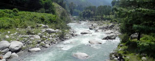 Himachal-Travel-Agency