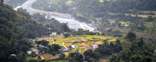 Nainital-Tour-packages-from-Kathgodam