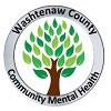 Washtenaw Community Mental Health