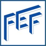 FEF Salon Namještaja