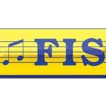 FIS Salon Namještaja