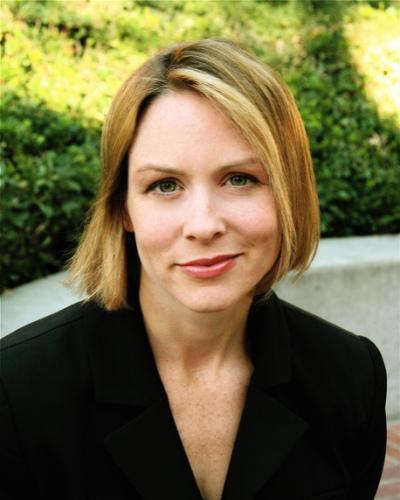 Alison Trope, Ph.D.