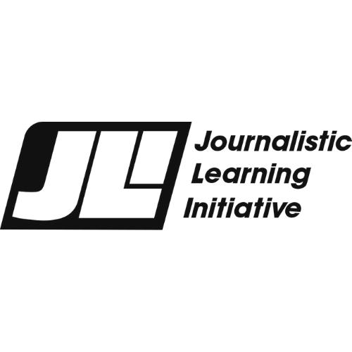 Partner Spotlight: Journalistic Learning Initiative